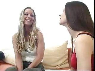Cheyenne cooper porn - Cheyenne lacroix leonie saint lesbians