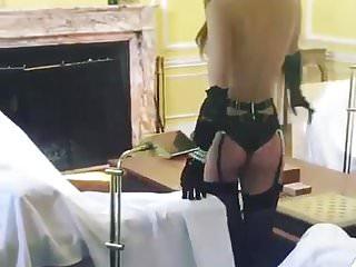 Gina thorne nude - Bella thorne nude naughty