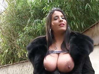 Mature jewish sluts Sarah grosse chienne juive jewish slut threesomes