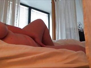 Rhian sugden naked pics - Rhian