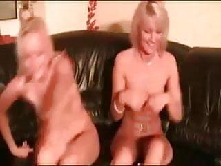 fisting latina lesben