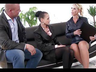 Escorts elegant Elegant business lady get pissed on for the business...