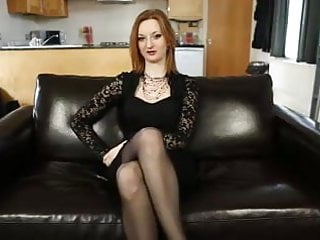 Imdb big milf juggs 2 Redhead slut fondles her big juggs and beaver
