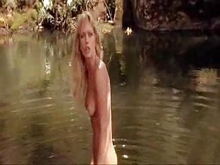 Naked tanya roberts free Best of - tanya roberts
