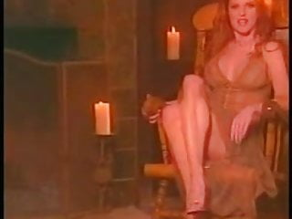 Granath nude tiffany Tiffany granath.