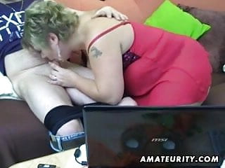 Searcg amateur wife Chubby amateur wife homemade suck and fuck with cumshot