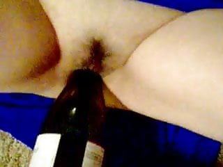 Pamala porn Pamala blue bottle