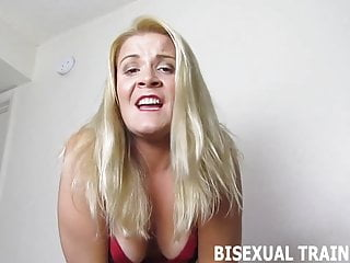 Teach brother to suck dick - I will teach you how to suck dick properly