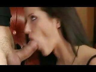 Sexual revolution uncensored - Mix 2 revolutions