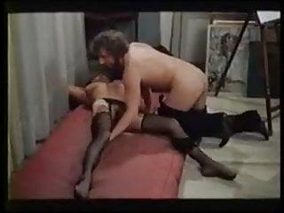 Artist nudes L artiste et ses modeles 1979