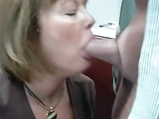 Wife pays fuck - The wife pays the plumber