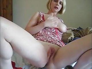 Dirty Talk Masturbation