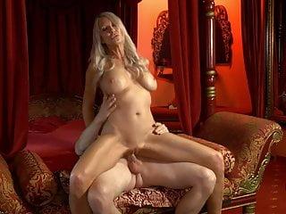 Munich erotic Emma starr in munich - promoclip-