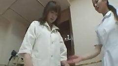 Good massage video 2 (Part 1)