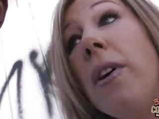 Young moms black fucked - Mature white mom zoey andrews fucked by not her 2 black sons