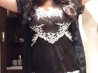 Hindi actress in bikini Horny hindi showing