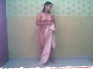 Teen pageant part nude - Malay - teen nude part 5