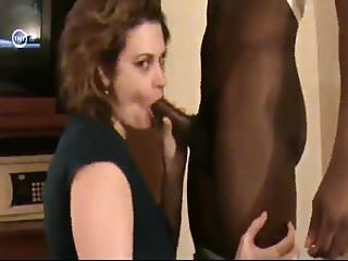 Hilary duff sucking black cock - Sucking black cock for my man - dmr235