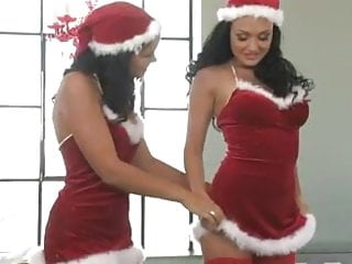 Santa sex stories gay - Bad santa