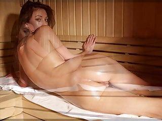 Tgp photoset biz Photoset sauna
