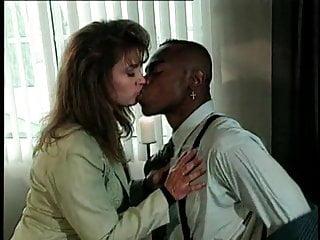 Clip gay interracial sex Ashlyn gere clip with interracial sex