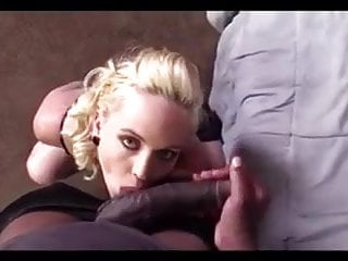 Miley cyrus nude vanity Miley cyrus sucks big black cock bbc