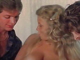 Porn vintage danish Danish Tubes