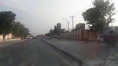 Nude morning walk in rawalpindi pakistan