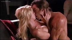 Hanna Harper hard core porn stars