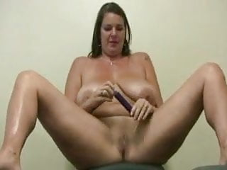 Sexy bbws blogs carrie - Bbw carrie solo orgasm