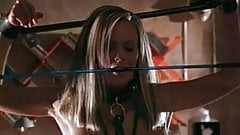 Jenna jest masażystką
