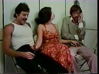 Vintage soap opera series films Hard soap hard soap 1977 handjob scene threesome