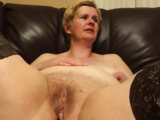 Danny roberts naked pics Paula roberts of stoke opening her pussy for you all