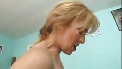 Hot Mom Love Anal