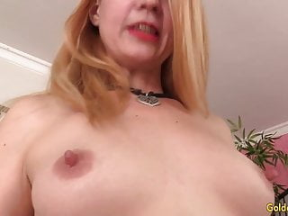 Literotica machine sex Mature sable renae orgasmic machine sex