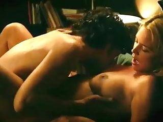 Nue virginie efira Virginie Efira