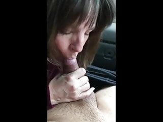 Gay dad and son stories tribe Mother and son in the car