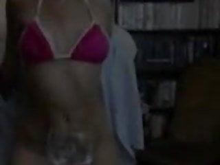 Rebecca miller bikini riot Rebecca teal bikini