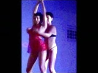 Chicago live stripper Strippers live