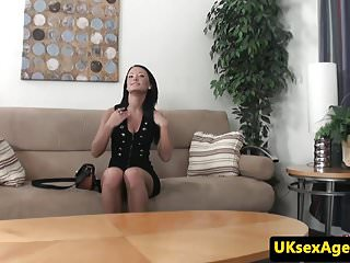 Midgets fucking free midget sex Real casting babe fucked by midget sex agent