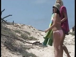 Beach orgy - Beach orgy