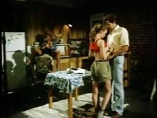 Joanna thomas nude video clips - Heather wayne, joanna storm, herschel savage, paul thomas