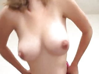 Beautiful young pregnant fucking Young pregnant fucked by 2