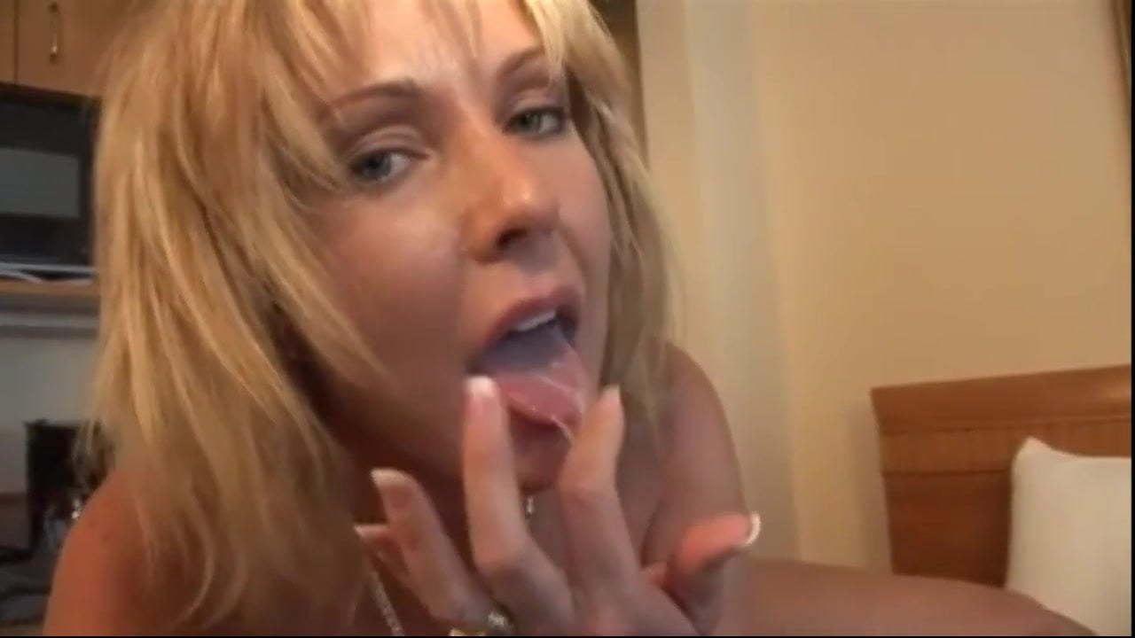 Alysha's Porn alysha cumshot compilationminuxin part 1