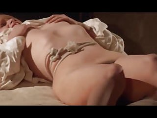 Vintage nicholls tube amp - Britt nichols, anne libert.... nude part 1