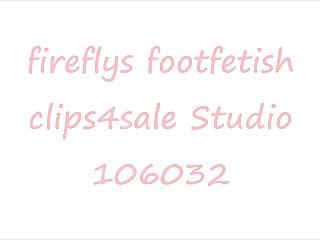Foot job heaven Fireflys handjob heaven