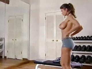 Student fucking gym teacher The gym teacher