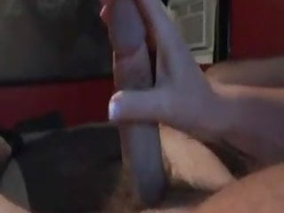 Amateur handjob great tits - Amateur handjob - great technique