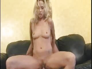 Sabrina Lewis Cum Gobbler Free Free Cum Porn A3 Xhamster