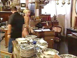 Czech republic nude gallerys Sandy style from czech republic